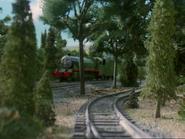 Henry'sForest7