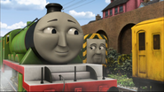 Henry'sHappyCoal78