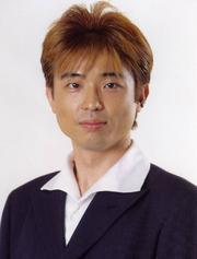 KyouseiTsukui