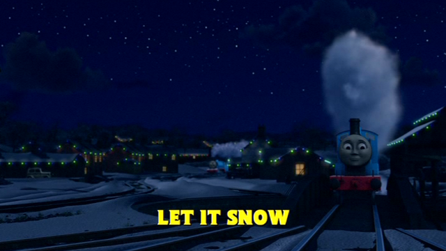 File:LetitSnowtitlecard.png