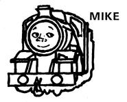 MikeSurprisePacket
