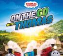 On the Go with Thomas