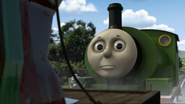 Percy'sParcel45