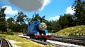 Thumbnail for version as of 21:56, September 30, 2015