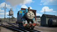 Sodor'sLegendoftheLostTreasure524
