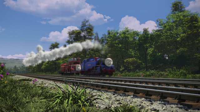 File:TheGreatRace92.png