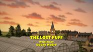 TheLostPufftitlecard