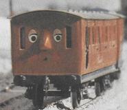 Thomas'ChristmasParty62