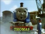 Thomas'NamecardTracksideTunes1