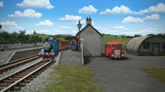 Thomas'Shortcut19