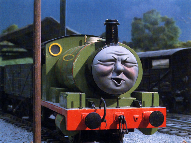 File:Thomas,PercyandtheDragon14.PNG