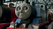 Thomas,PercyandtheSqueak8