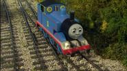ThomasAndTheBillboard48