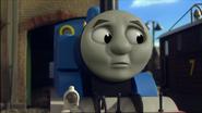 ThomasAndTheBillboard88