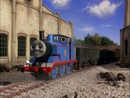 ThomasAndTheMagicRailroad230