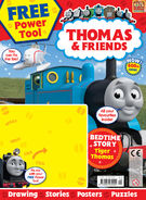 ThomasandFriends600