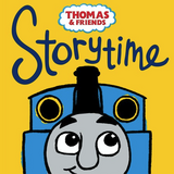 Thomas & Friends Storytime