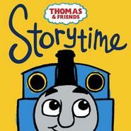 ThomasandFriendsStorytime