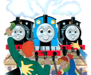 ThomasandtheMissingChristmasTree(book)8