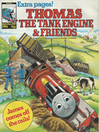 ThomastheTankEngineandFriends4