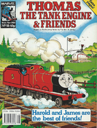 ThomastheTankEngineandFriends55