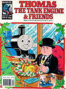 ThomastheTankEngineandFriends57