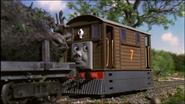 Toby'sWindmill38