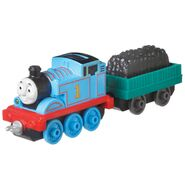 AdventuresTalkingThomas