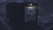 Diesel'sGhostlyChristmas122