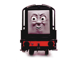 File:DieselModel.jpg
