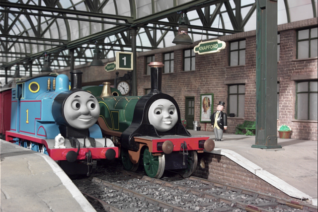 File:Emily'sNewCoaches5.PNG