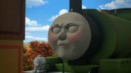 Percy'sLuckyDay84