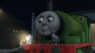 Percy'sNewFriends96