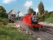 Percy,JamesandtheFruitfulDay16