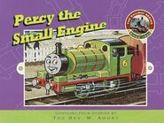 PercytheSmallEnginerevisedcover