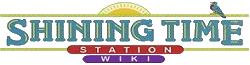 ShiningTimeStationWiki