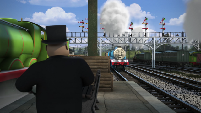 File:TheGreatRace71.png