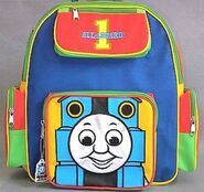 ThomasBackpack