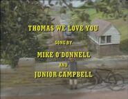 ThomasWeLoveYoutitlecard