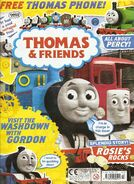 ThomasandFriends613