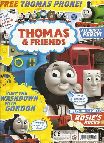 File:ThomasandFriends613.jpg