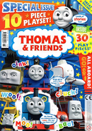 ThomasandFriends661