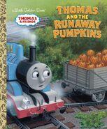 ThomasandtheRunawayPumpkins
