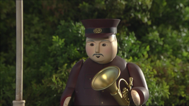 File:ThomasandtheTuba30.png