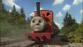 Thumbnail for version as of 18:21, September 20, 2015