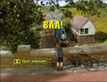 Baa!titlecard.png