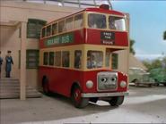 Bulgy(episode)32