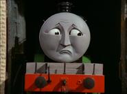 Coal1