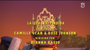 CrowningAroundLatinAmericanSpanishTitleCardAndDirectorCredit