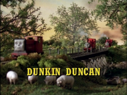DunkinDuncanUStitlecard